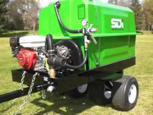 Turf N Tree Sprayer